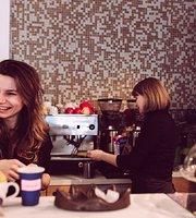 Cafe Heca