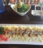 Hokkaido Japanese Steak & Sushi Bar