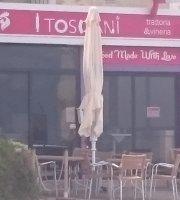 I Toscani