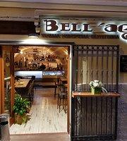 Bell'Agio vineria