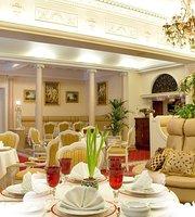 Chalet Royal Club