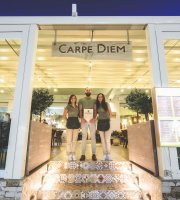 Carpe Diem Restaurant
