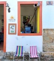 Montañita Cafes Especiais