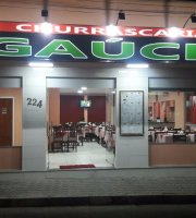 Churrascaria Do Gaucho