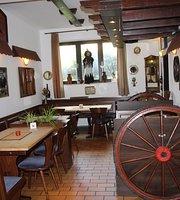 Restaurant Em Neuenhof