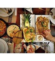 Mesy Thai Restaurant