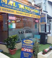 Himal Tandoori