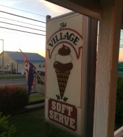 Village Soft Serve