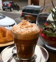 Cafe Castelo