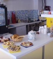Kafe Smecky