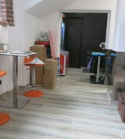 145 Caffe' Shop
