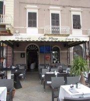 Caffè Plaza