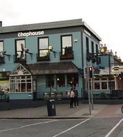 The Chop House Gastro Pub