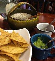 Casilda Restaurante Mexicano Gourmet