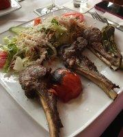 Restaurant Buzbag