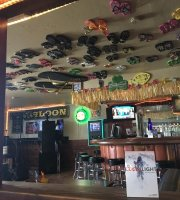 River Run Grill and Sports Bar