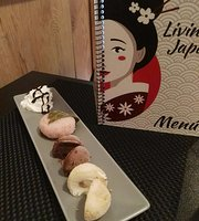 Livin'Japan