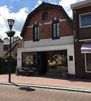 Koffie bar De Beleving