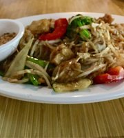 Chabaa Thai