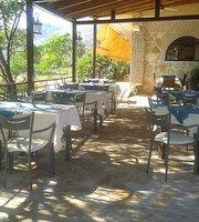 Ayra Restaurant