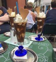 Eiscafe Mosena