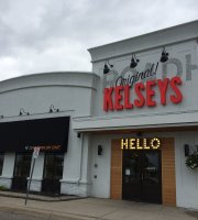 Kelsey's Neighborhood Bar & Grill