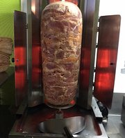 O Quiet Kebab