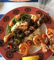 Ayhans Shishkebab Restaurant