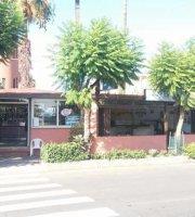 Pizzeria Bar Paradise