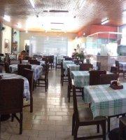 Restaurante Pinhal