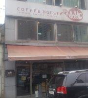 Hoho Coffee House