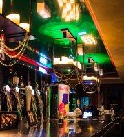 Chester Art Pub