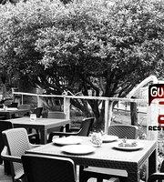 Restaurante Guatytua
