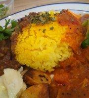 Curry Gaku Kenkyujo
