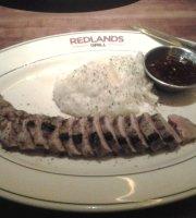 Redlands Grill