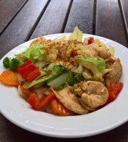 J&L Minimart & Thai Takeaway