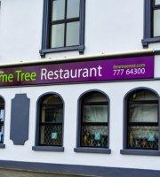 The Lime Tree Restaurant