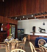 Eastland Hotel Chinese Restaurant
