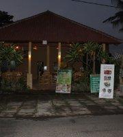 Warung Bali Sweet