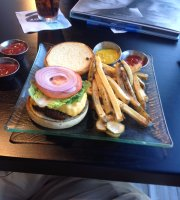 LK Restaurant