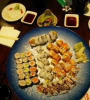 Sushi S Japanese Restaurant