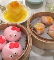 Yum Cha (Mongkok)