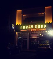 ‪Abbey Road Bistro Restaurant‬