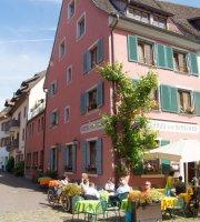 Gasthaus Hotel zum Hirschen