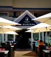 La Gustera Restaurant