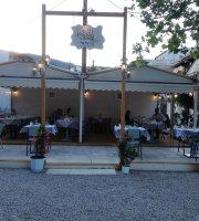 Amanti Restaurant
