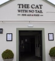 The Cat with No Tail Pub