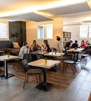 Café La Cabine