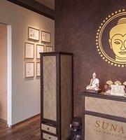 massage malmö billig royal thai massage