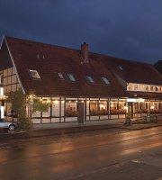 Piesers Gasthaus
